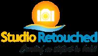 Studio Retouched
